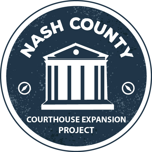 COURTHOUSE EXPANSION LOGO.jpg