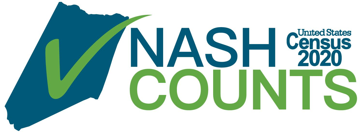 Nash Census Logo
